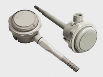 Status SEM160i low cost Humidity Temperature Transmitter